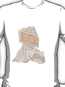 Pumpkin Pienelope T-Shirt