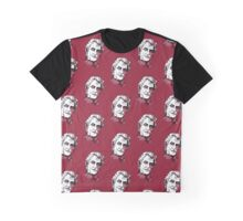 Bernstein Graphic T-Shirt