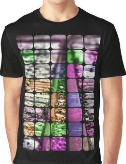 The Iron Path Graphic T-Shirt