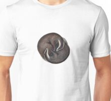 European Badger Unisex T-Shirt