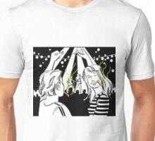 Ceolchoirm Meme Unisex T-Shirt