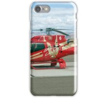 Chopper Hopper iPhone Case/Skin