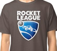 Rocket league (fan-art) Classic T-Shirt