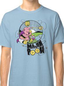 Majin Pooh Classic T-Shirt