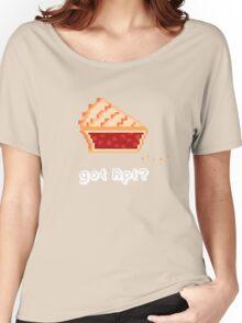 Got rPi? Women's Relaxed Fit T-Shirt