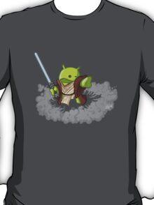 Jedi Droid T-Shirt