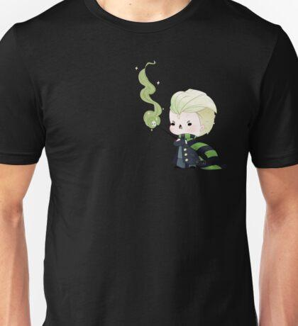 Brat Wizard Unisex T-Shirt