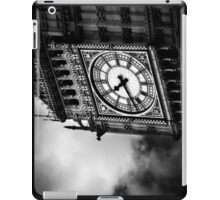 Big Ben [Print & iPad Case] iPad Case/Skin