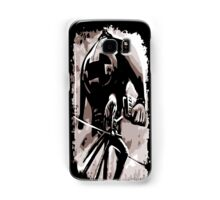 Legendary  Samsung Galaxy Case/Skin