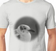 Grosse mouette - Big Seagull Unisex T-Shirt