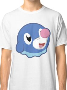 Popplio - Chibi Emblem Series Classic T-Shirt