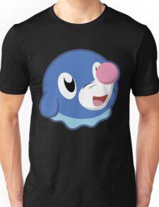 Popplio - Chibi Emblem Series Unisex T-Shirt