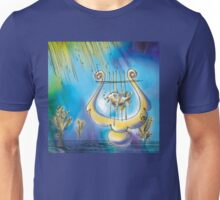 Music of the Seas Unisex T-Shirt