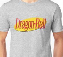 Seinfeld Ball Unisex T-Shirt