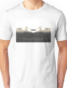 The Mountains Call  Unisex T-Shirt