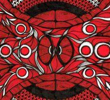 EP. PATTERN #04 Sticker