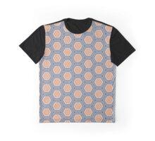 Porto Graphic T-Shirt