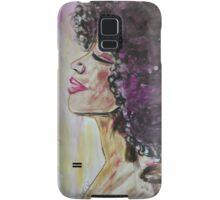 Play That funky Music Samsung Galaxy Case/Skin