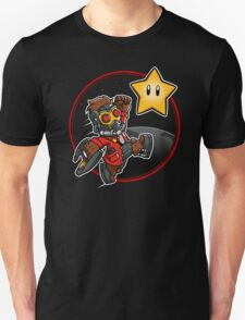 Super Lord T-Shirt