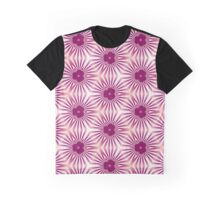 Milolii Graphic T-Shirt