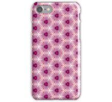 Milolii iPhone Case/Skin