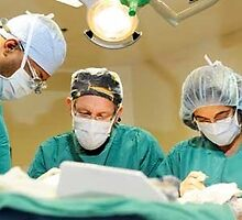 Plastic Surgery Center  by surgeryhawaii