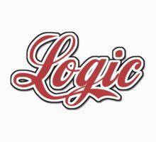 Logic  by endyne