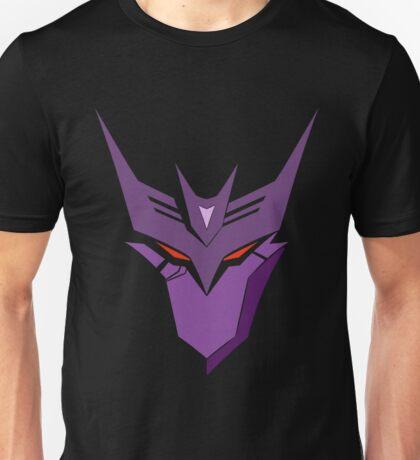 Tarn Unisex T-Shirt