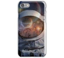 FAR OUT.  iPhone Case/Skin
