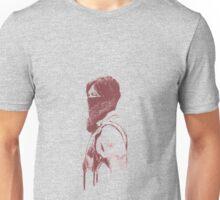 Daryl - The Walking Dead Unisex T-Shirt