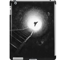 Light Redemption iPad Case/Skin