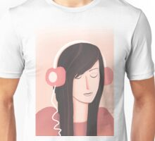 Time to Relax Unisex T-Shirt