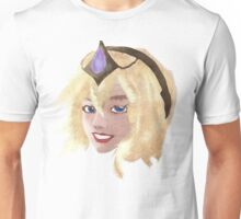 League of legends: Elementalist Lux Unisex T-Shirt