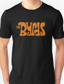 The Byrds T-Shirt