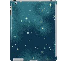 Northern Skies IV iPad Case/Skin