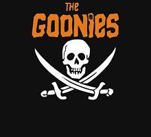 The Goonies Pirate Unisex T-Shirt