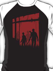 Last people T-Shirt