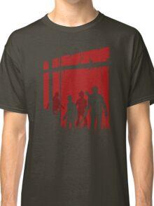 Last people Classic T-Shirt