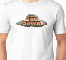 The Get Down Unisex T-Shirt