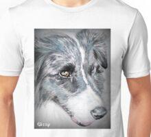THE SHEPHERD Unisex T-Shirt