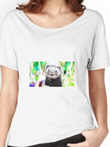 Mythical Creature Women's Relaxed Fit T-Shirt
