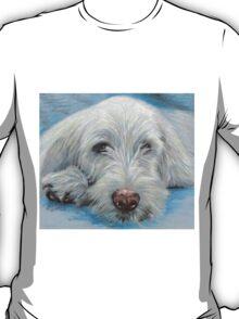 SPINONE SIESTA T-Shirt