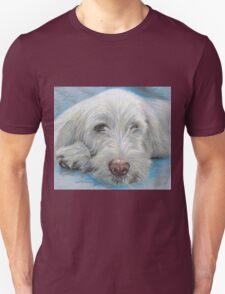 SPINONE SIESTA Unisex T-Shirt