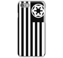 Imperial States of America iPhone Case/Skin