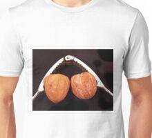 NUTCRACKER Unisex T-Shirt