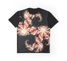 Bright Light Graphic T-Shirt