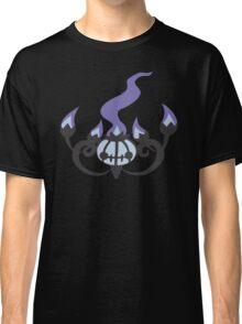 Chandelure Minimalist Classic T-Shirt