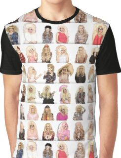 UNHhhh Graphic T-Shirt