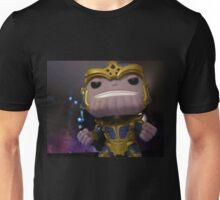 Thanos Unisex T-Shirt