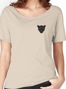 Murphy The Star Women's Relaxed Fit T-Shirt